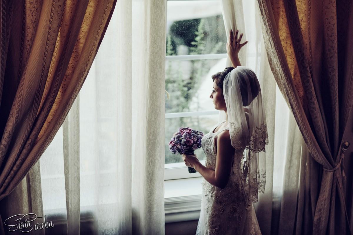 Fotograf de nunta Sorin Careba (19 of 59)