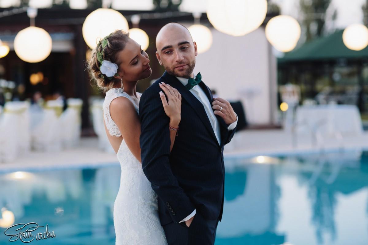 Fotograf de nunta Sorin Careba (34 of 43)