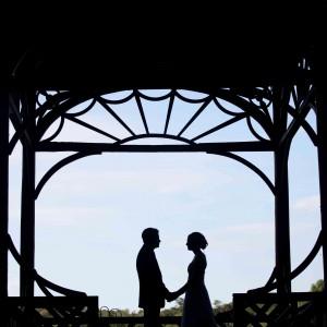 Mire si mireasa la nunta in Franta | Fotograf nunta Sorin Careba