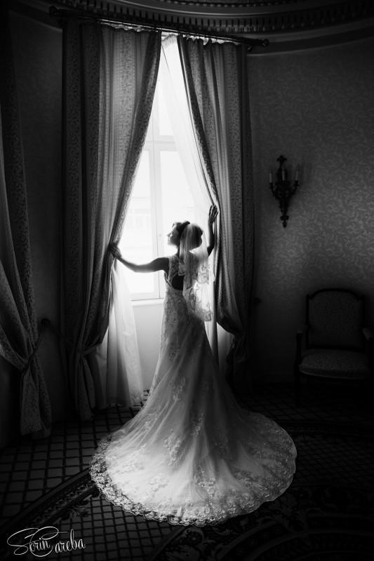 Fotograf de nunta Sorin Careba (5 of 59)