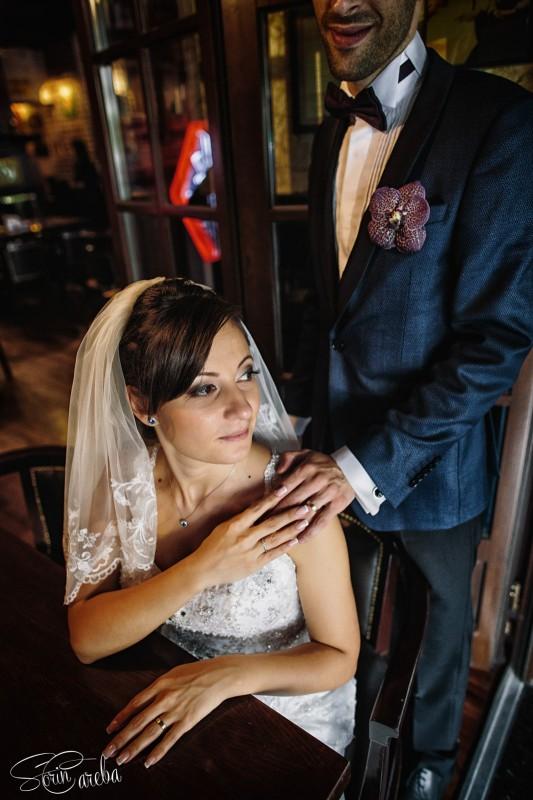 Fotograf de nunta Sorin Careba (54 of 59)
