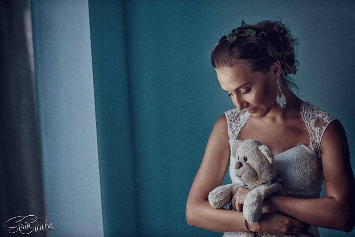 Fotograf de nunta Sorin Careba (9 of 43)