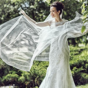 sedinta foto de nunta cu mireasa in Bucuresti | Fotograf nunta Sorin Careba