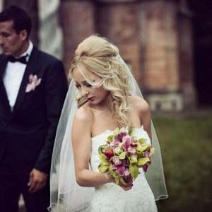 mire si mireasa la nunta de la Palatul Stirbey| Fotograf nunta Sorin Careba