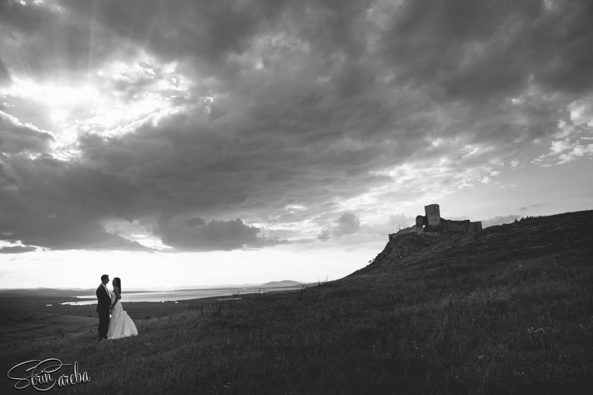 Fotograf de nunta (2 of 79)