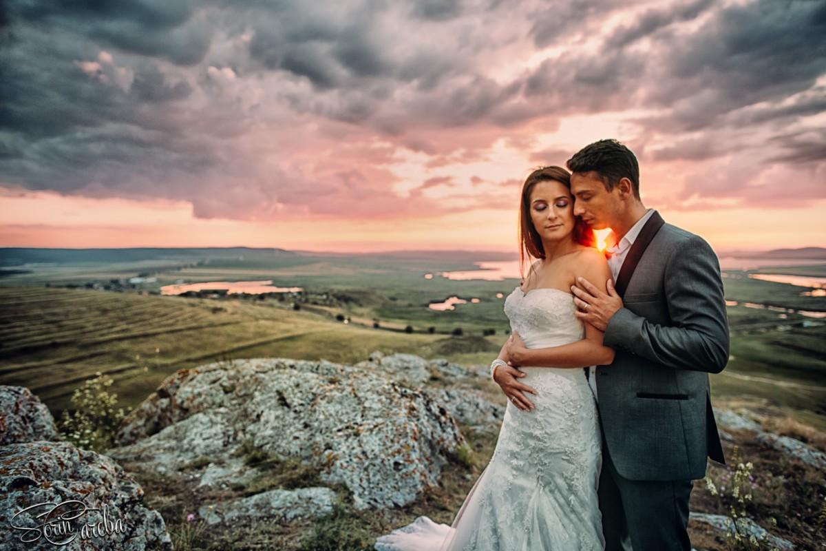 Fotograf de nunta (43 of 79)