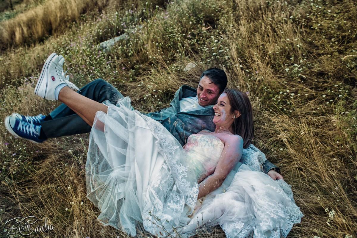 Fotograf de nunta (59 of 79)