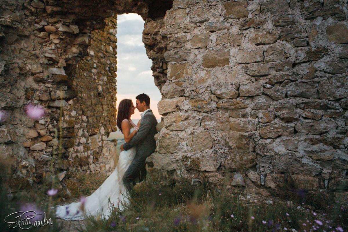 Fotograf de nunta (74 of 79)