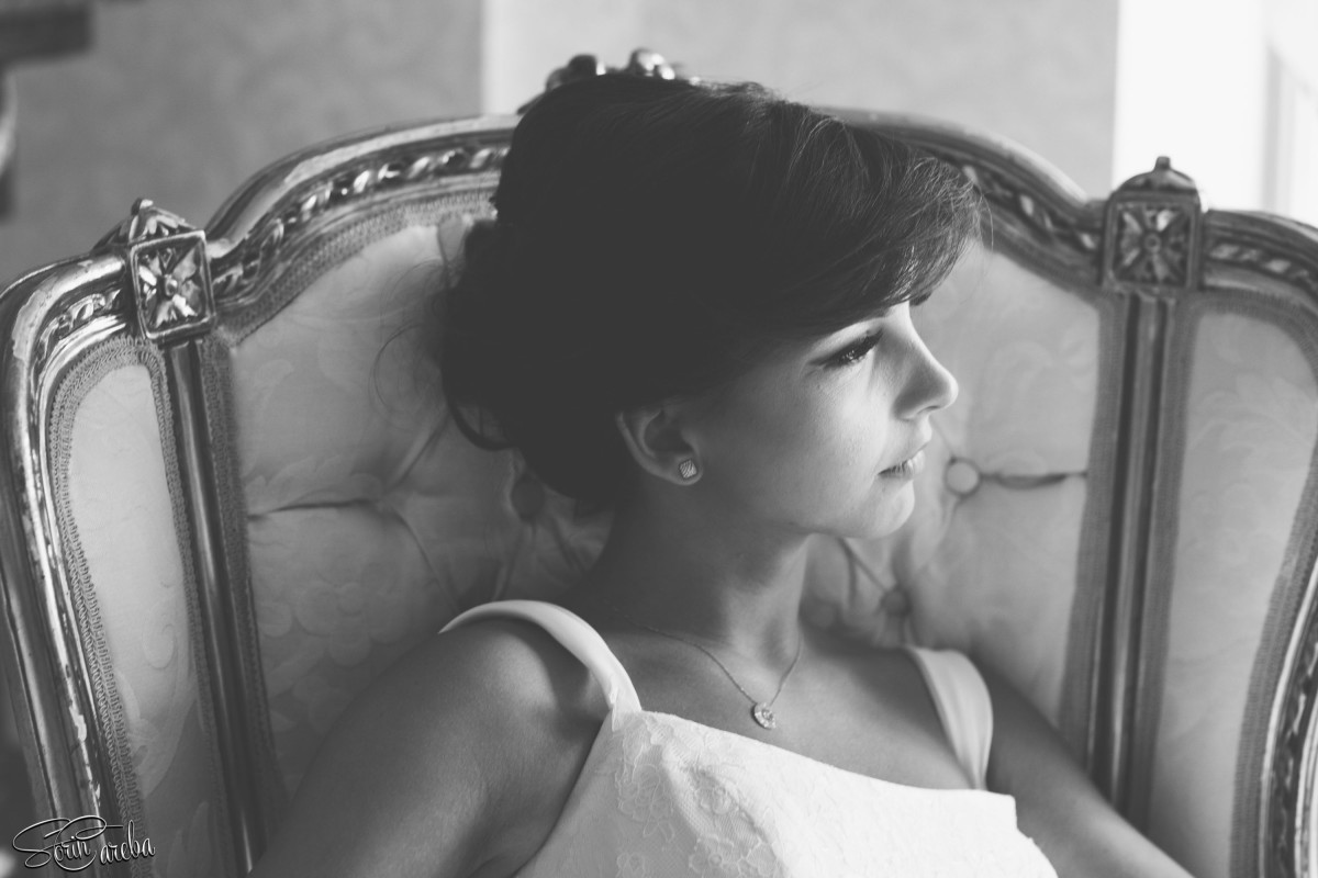 Fotograf de nunta Sorin Careba (12 of 44)