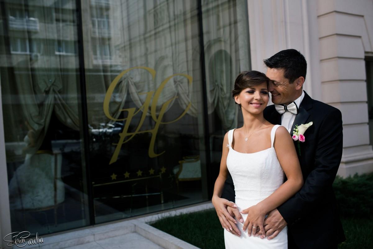 Fotograf de nunta Sorin Careba (15 of 44)