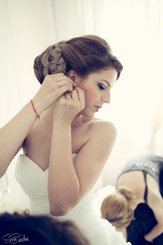 Fotograf de nunta Sorin Careba (16 of 32)