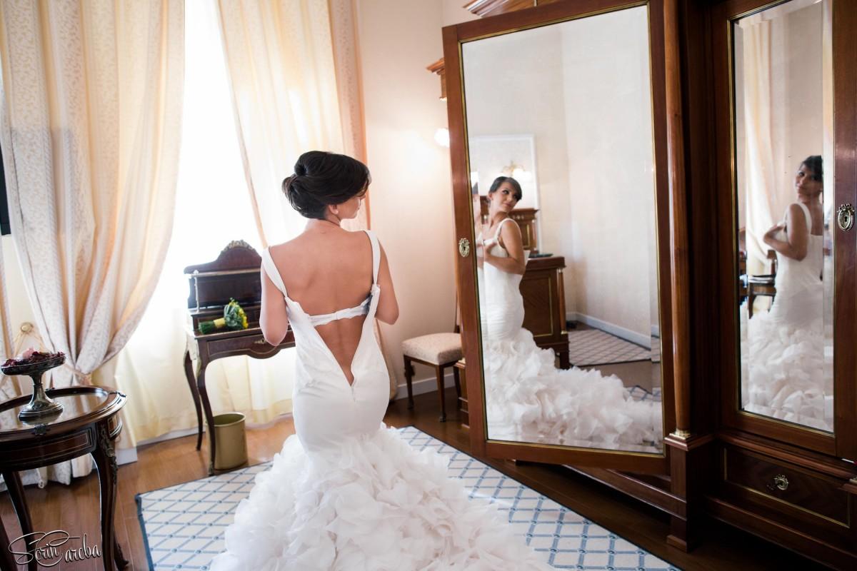 Fotograf de nunta Sorin Careba (2 of 44)