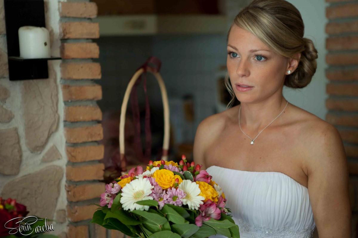 Fotograf de nunta Sorin Careba (2 of 55)