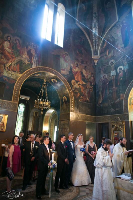 Fotograf de nunta Sorin Careba (21 of 32)
