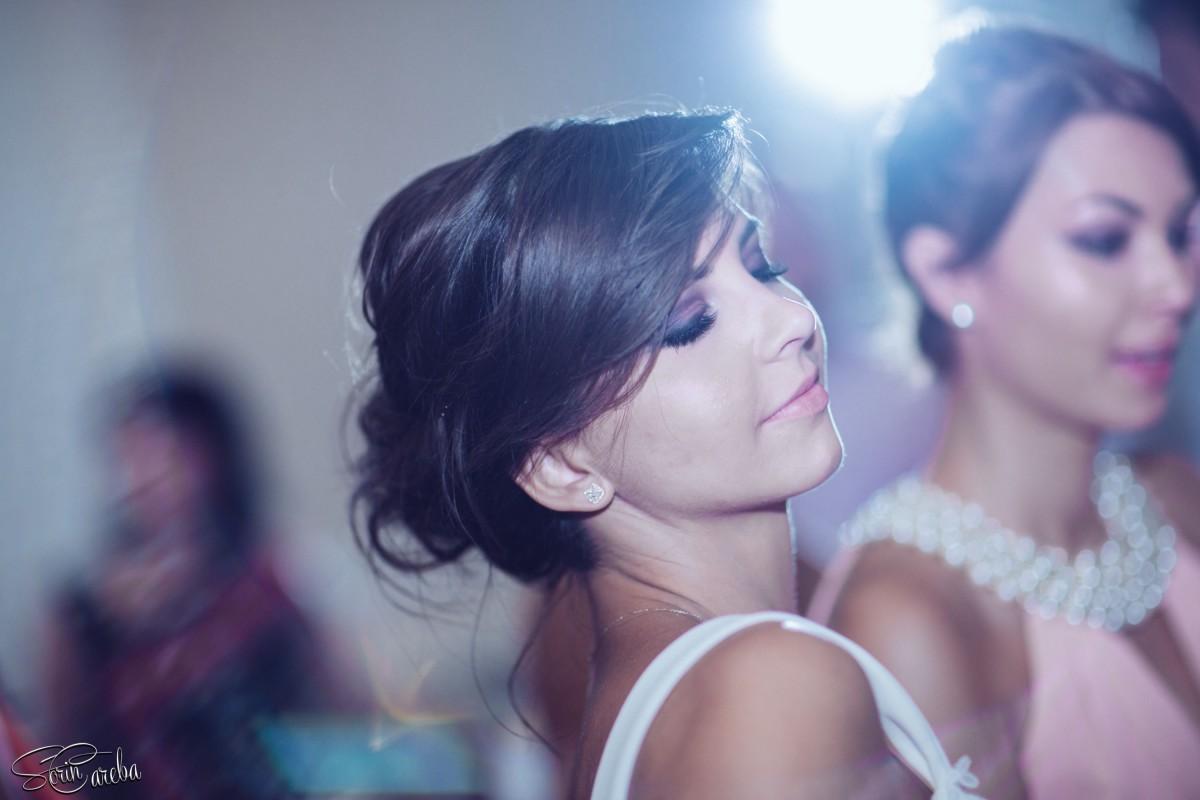 Fotograf de nunta Sorin Careba (22 of 44)