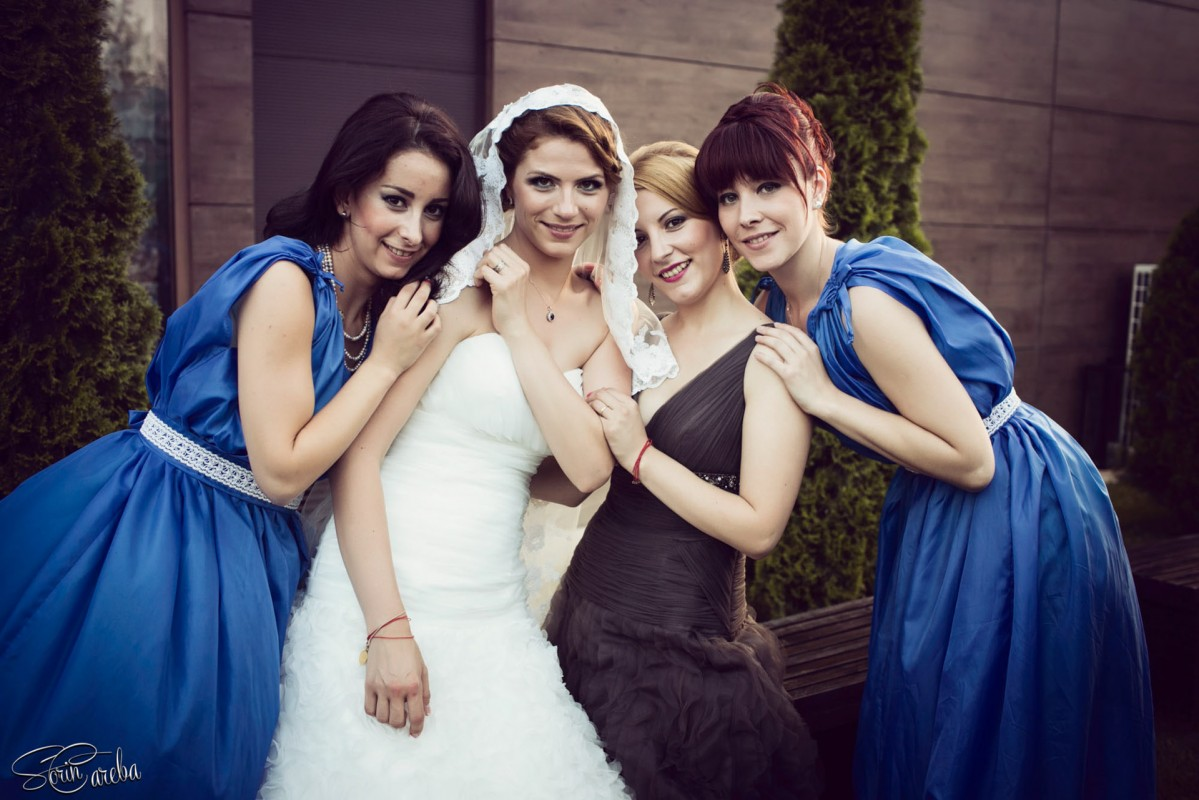 Fotograf de nunta Sorin Careba (30 of 32)
