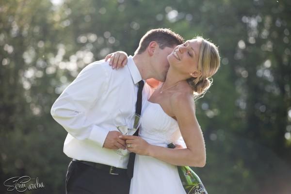 Foto mire si mireasa la nunta in Franta | Fotograf nunta Sorin Careba