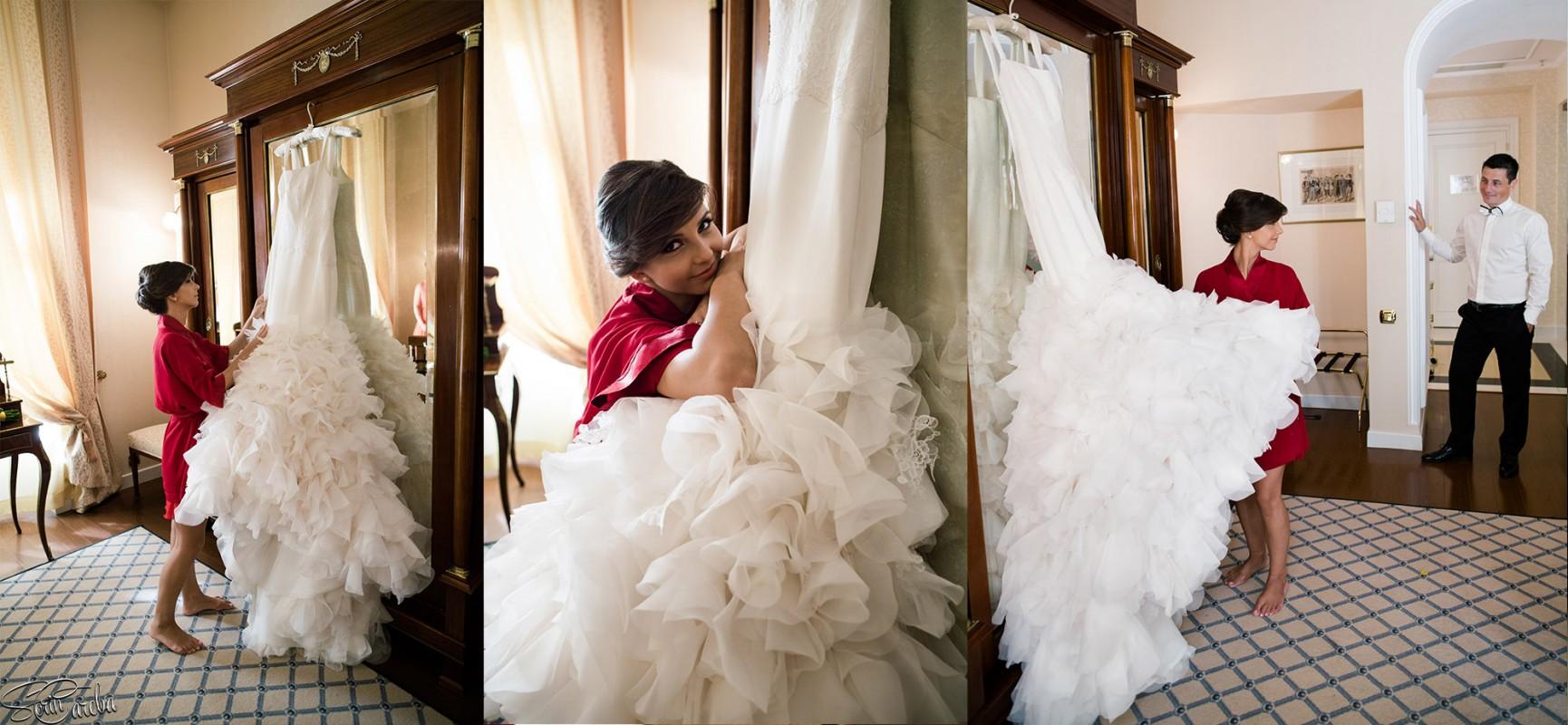 Fotograf de nunta Sorin Careba (35 of 44)
