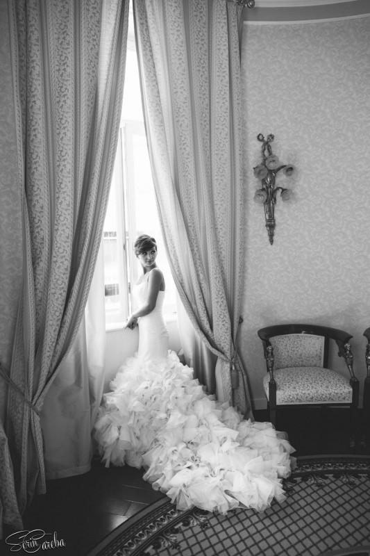 Fotograf de nunta Sorin Careba (4 of 44)