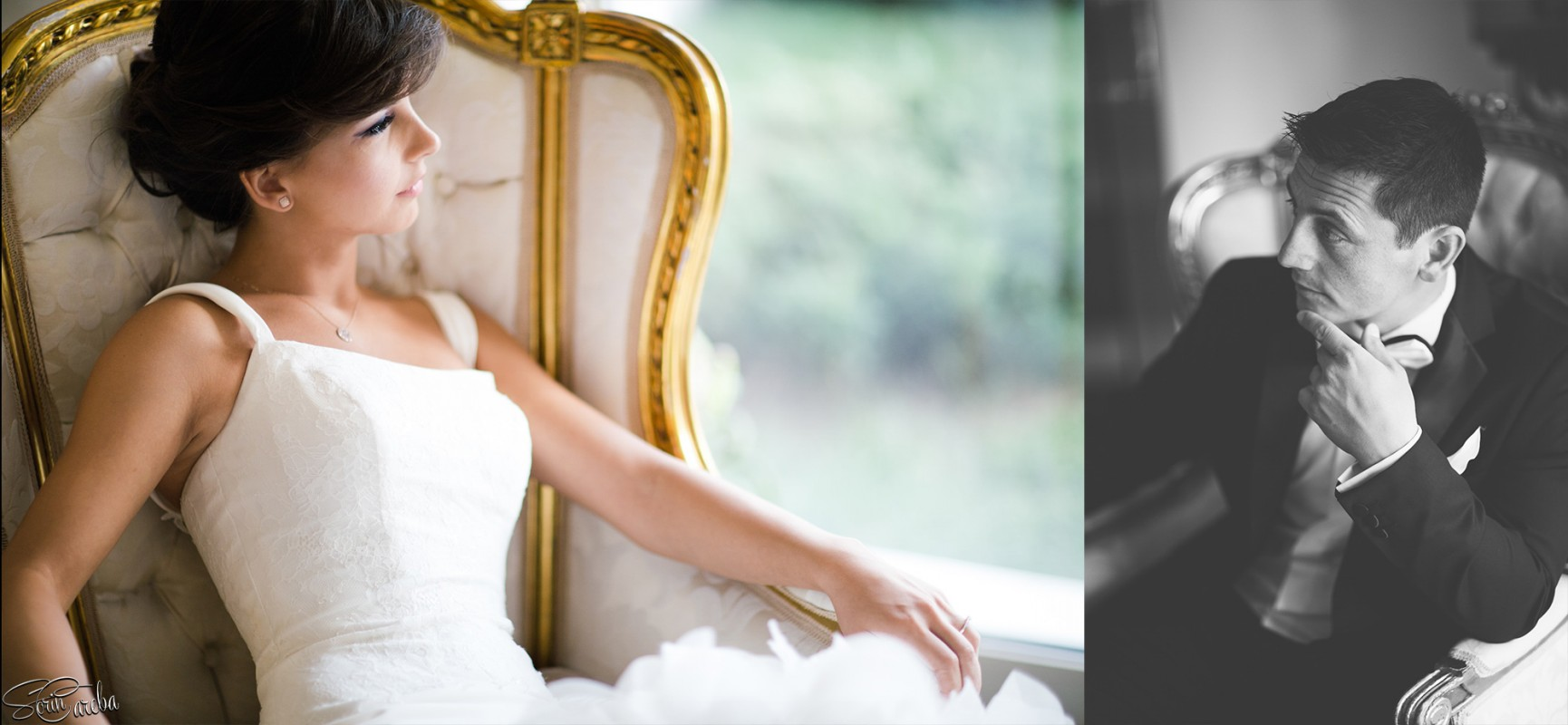 Fotograf de nunta Sorin Careba (41 of 44)