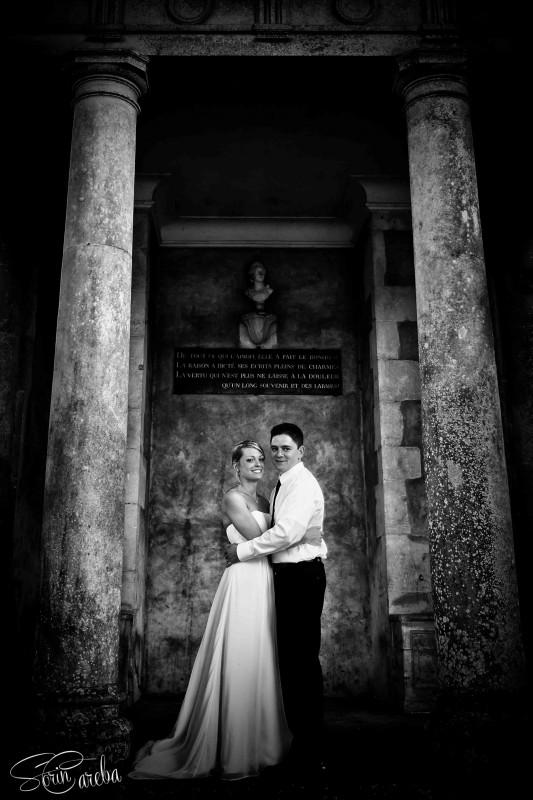 Fotograf de nunta Sorin Careba (41 of 55)