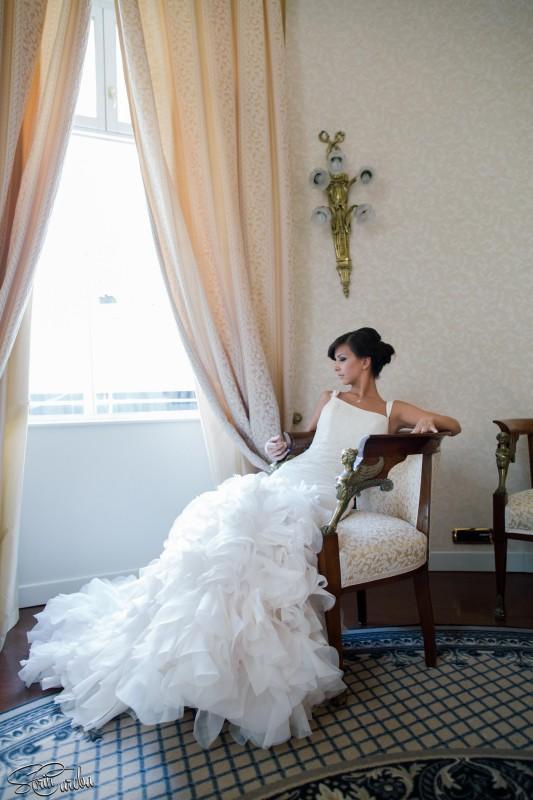 Fotograf de nunta Sorin Careba (5 of 44)