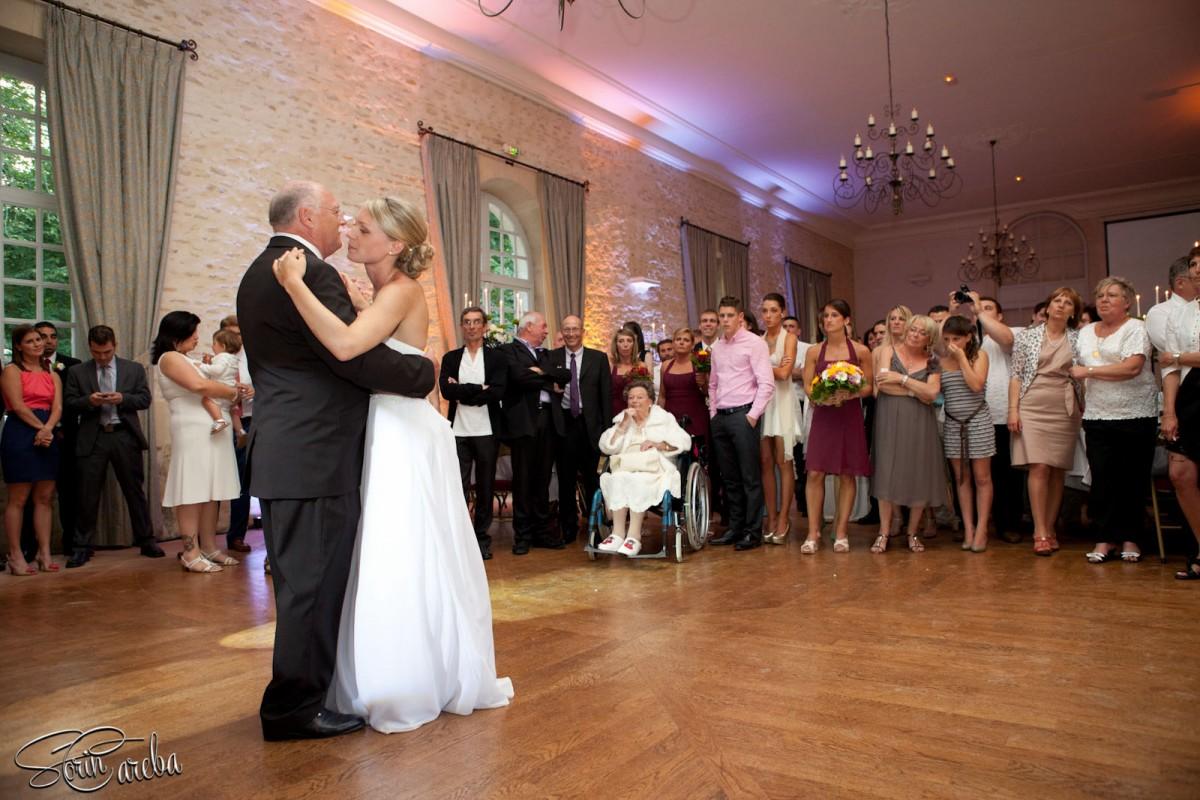 Fotograf de nunta Sorin Careba (55 of 55)