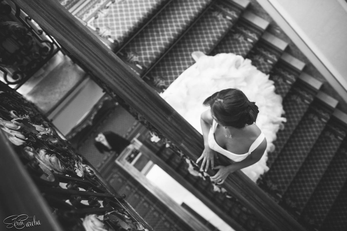 Fotograf de nunta Sorin Careba (8 of 44)