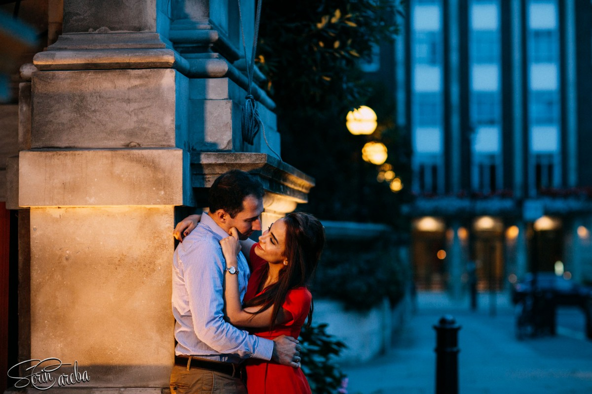 London wedding photographer (8 of 17)
