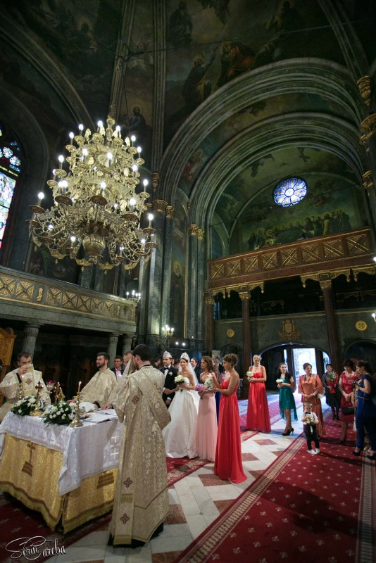 Nunta Sf Spiridon Nou (74 of 104)