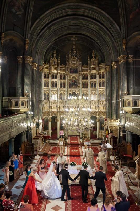 Nunta Sf Spiridon Nou (78 of 104)