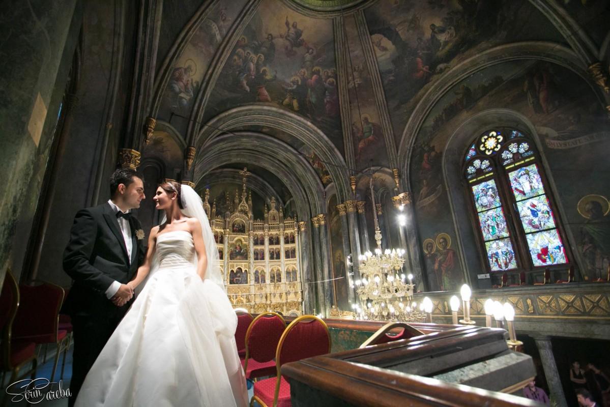 Nunta Sf Spiridon Nou (81 of 104)