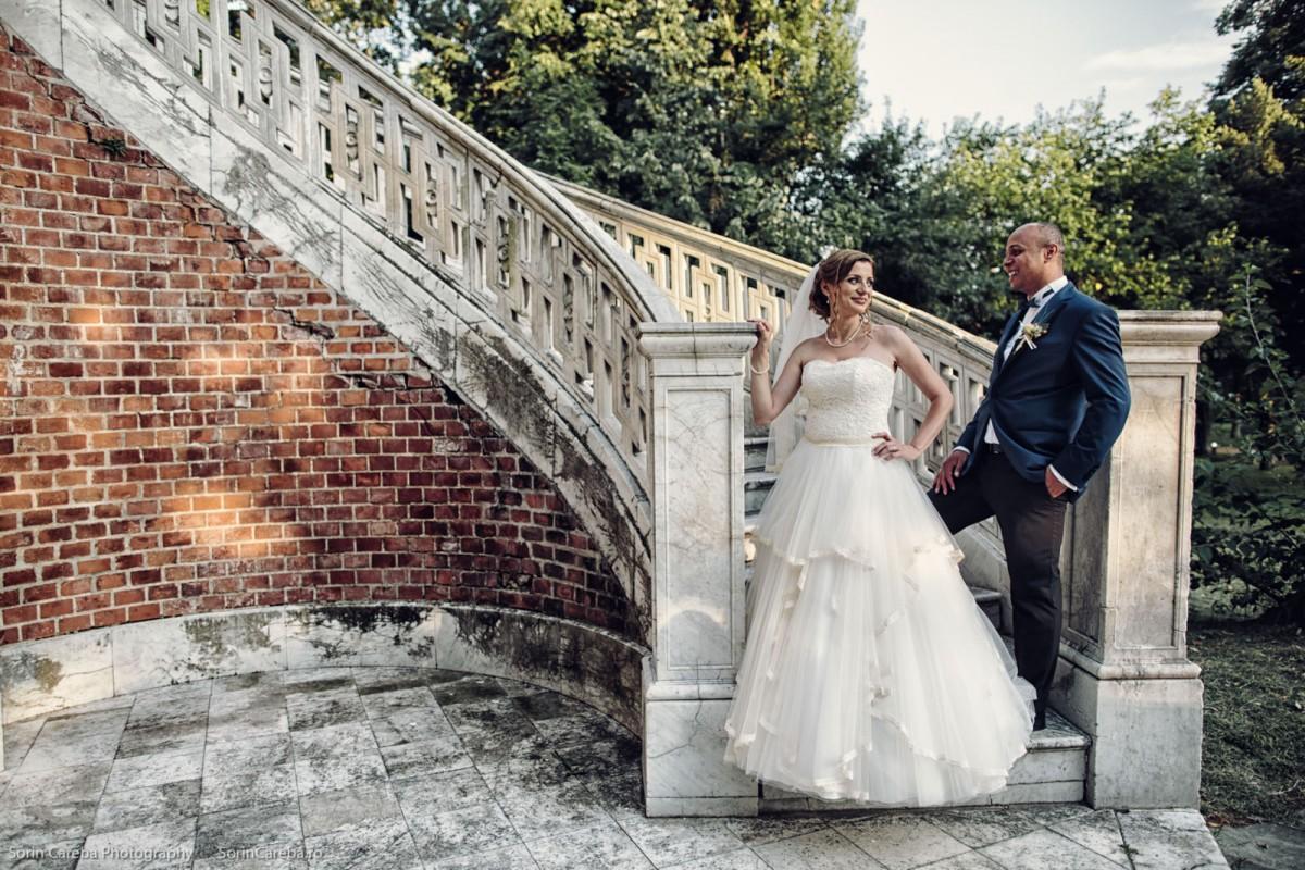 Nunta la Palatul Stirbey (132 of 210)