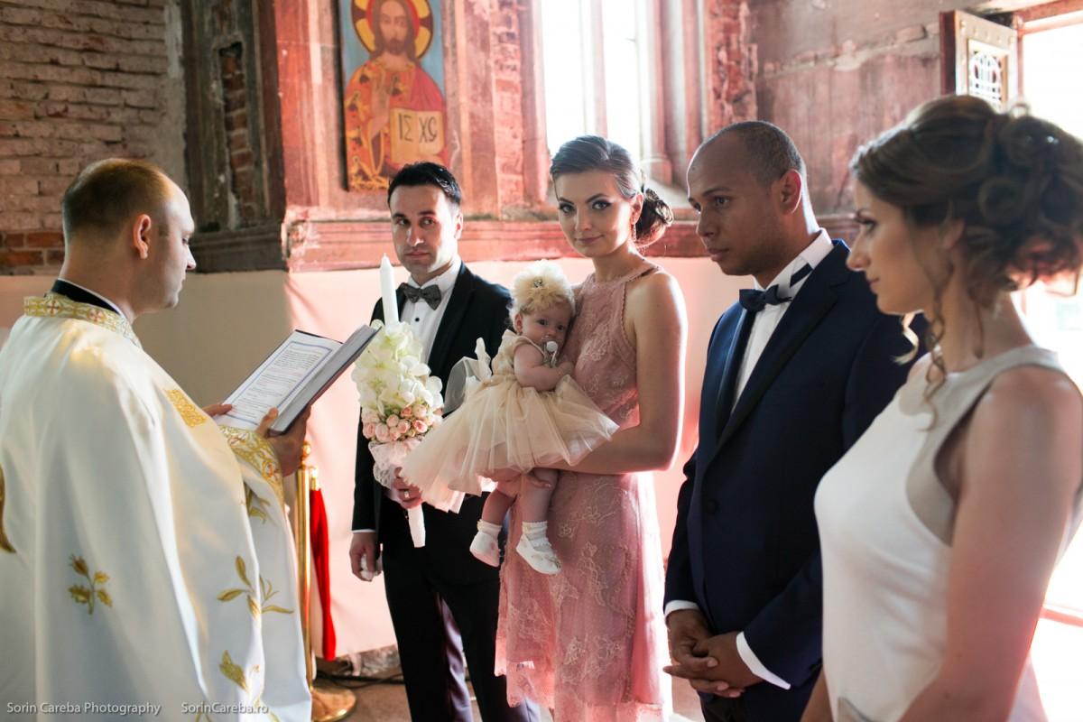 Nunta la Palatul Stirbey (36 of 210)
