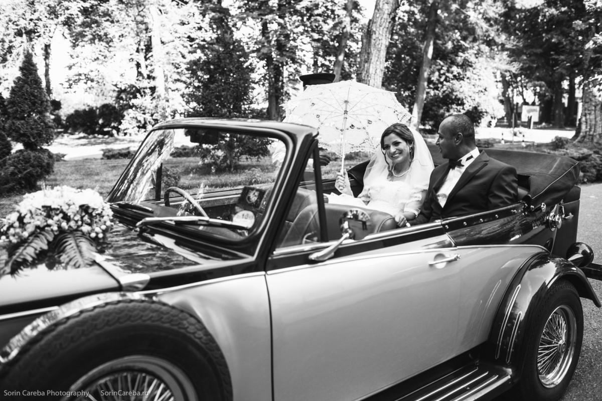 Nunta la Palatul Stirbey (62 of 210)