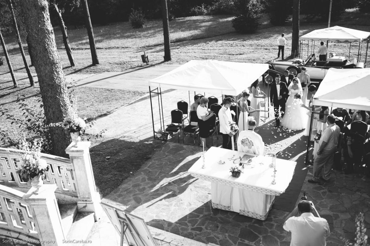 Nunta la Palatul Stirbey (69 of 210)
