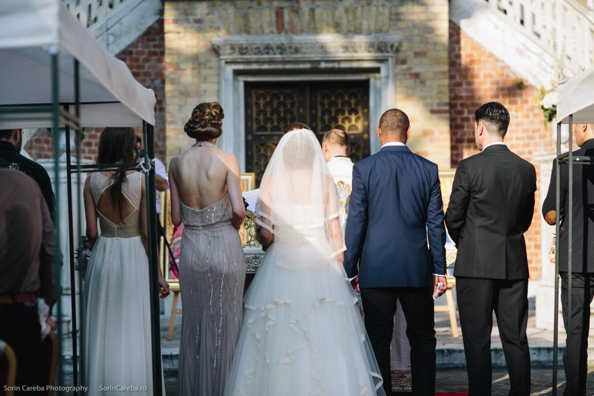 Nunta la Palatul Stirbey (88 of 210)