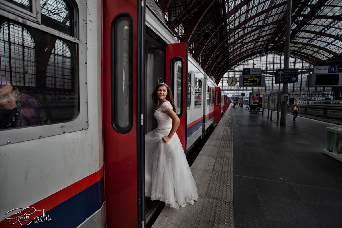 fotograf de nunta 10