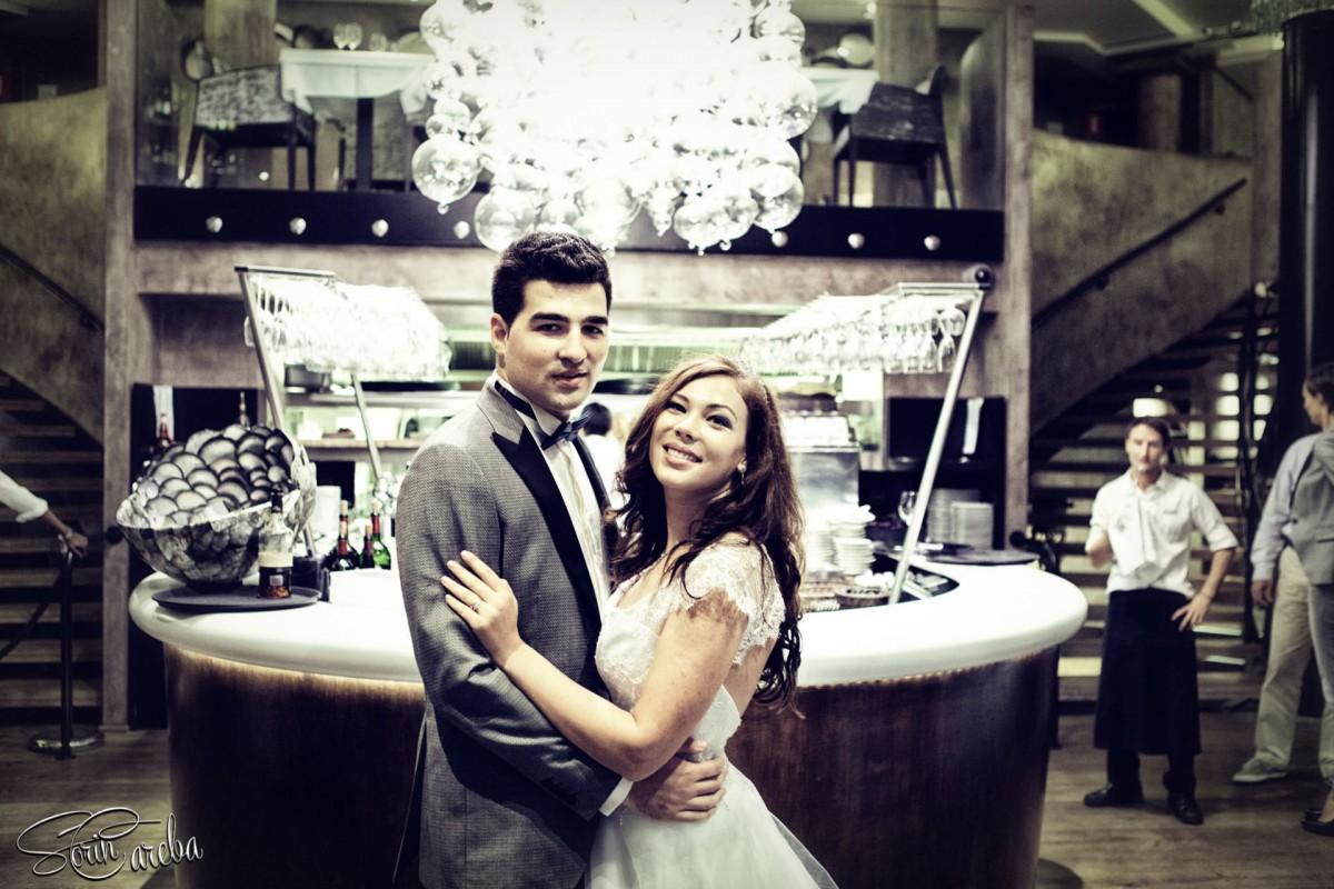 fotograf de nunta 12