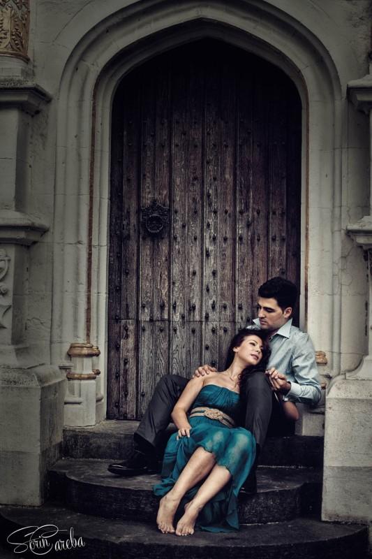 fotograf de nunta 13