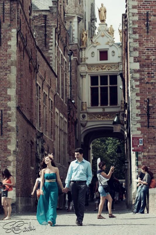 fotograf de nunta 14