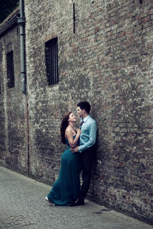 fotograf de nunta 16