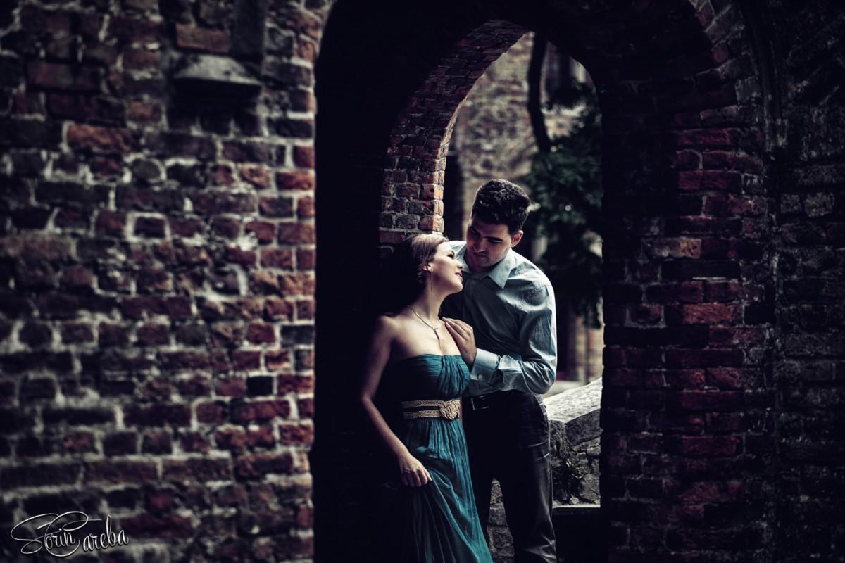 fotograf de nunta 19