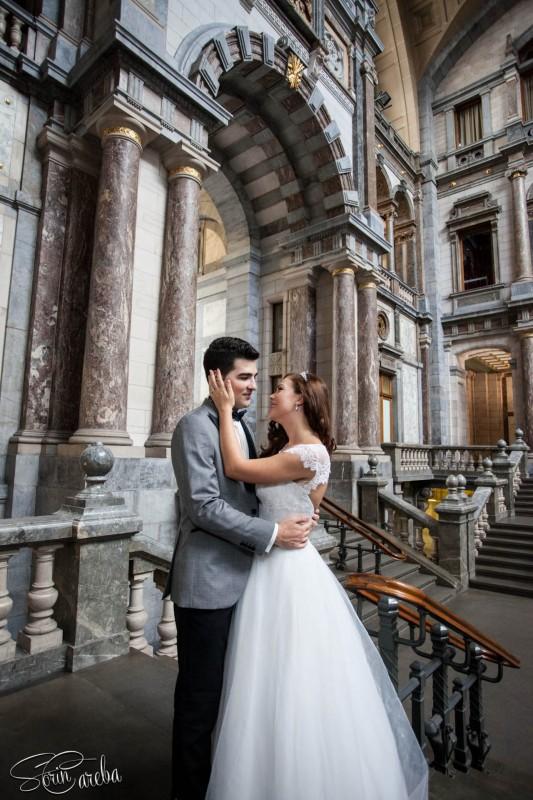 fotograf de nunta 2