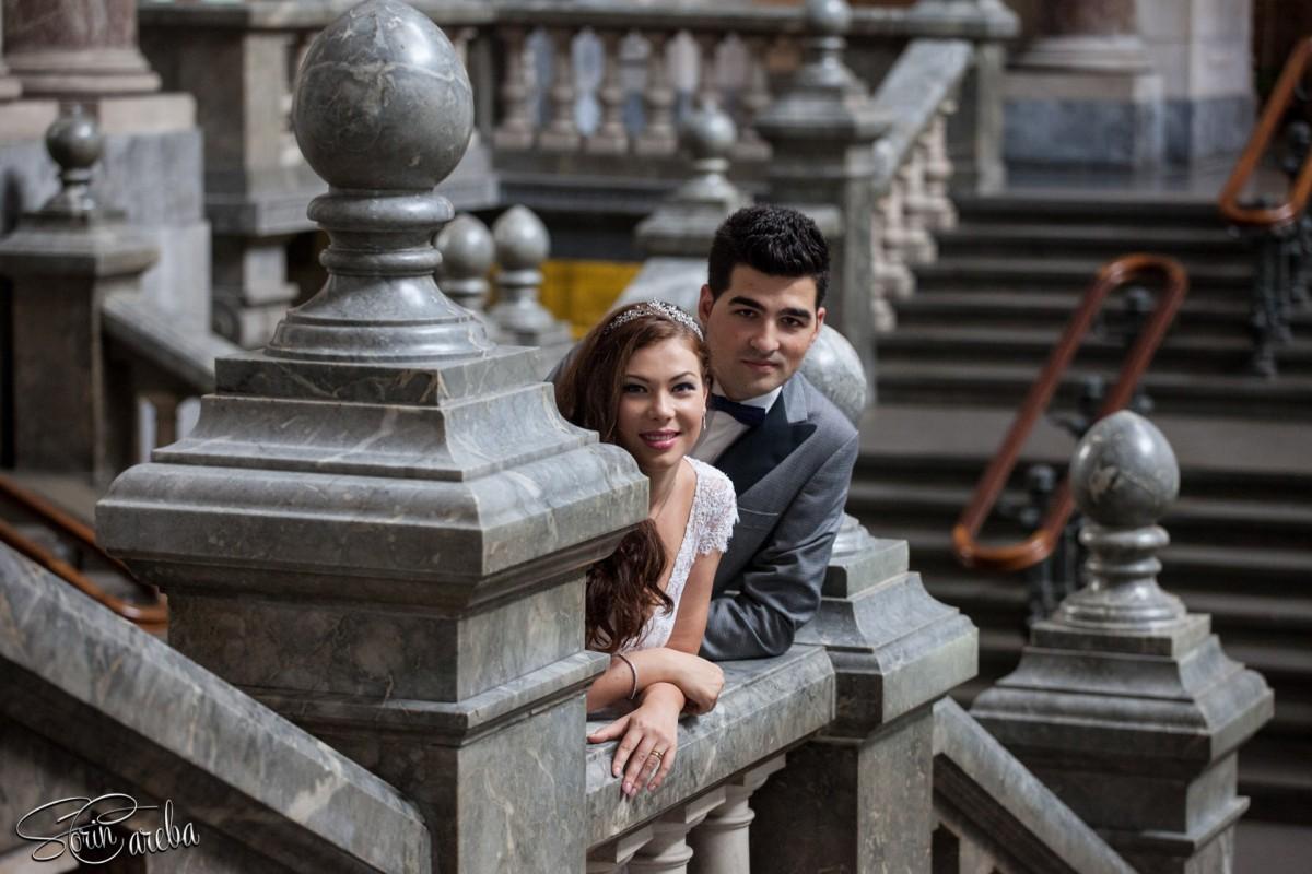 fotograf de nunta 3