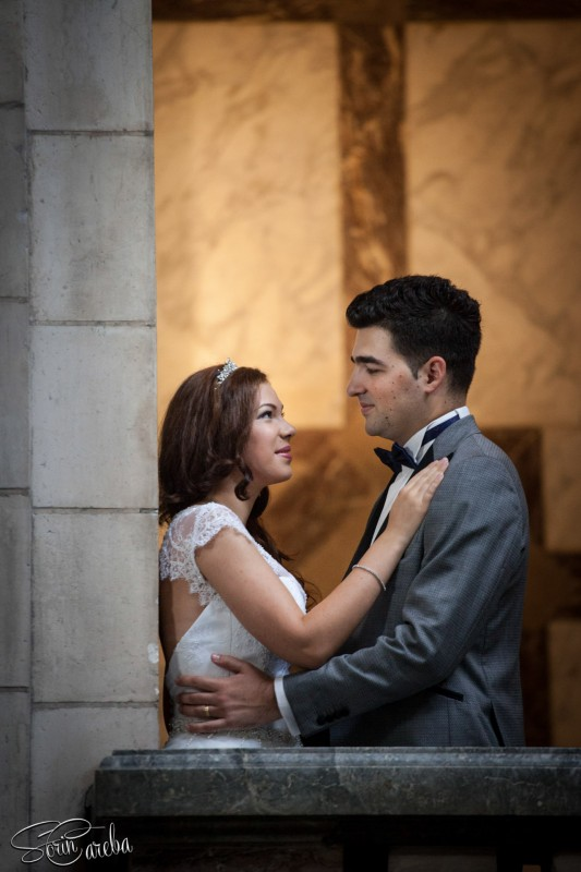 fotograf de nunta 4