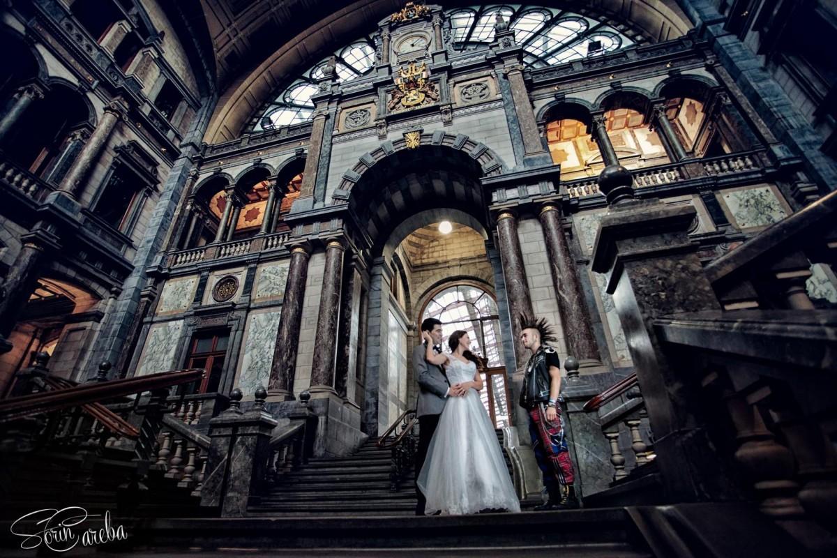 fotograf de nunta 5