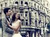 fotograf de nunta 6