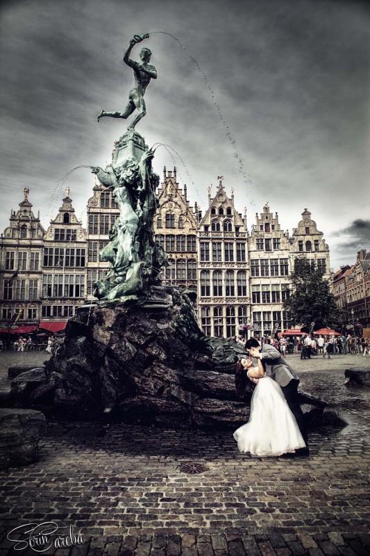 fotograf de nunta 7