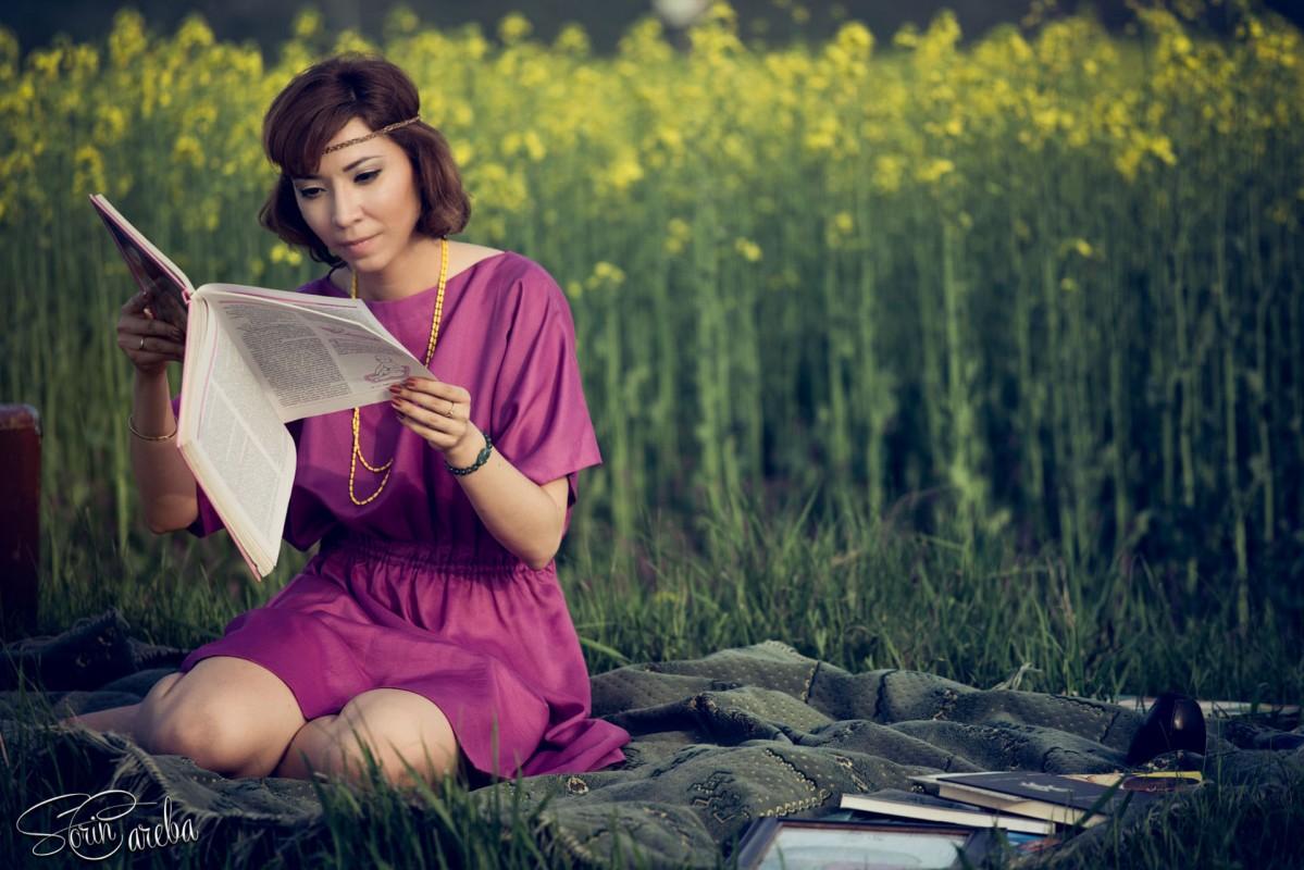 sedinta foto logodna Sorin Careba (9 of 25)